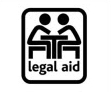 img-legal-aid